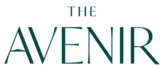 The Avenir Condo by Hong Leong Holdings and GuocoLand | Hotline: 6100 5678